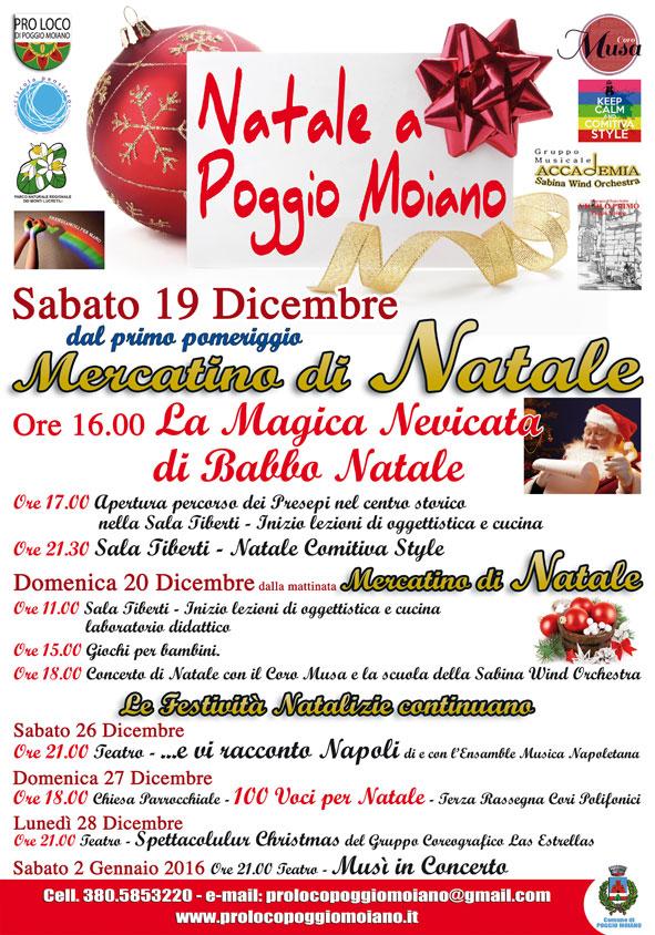 Festa-del-Natale-pro-loco-moiano