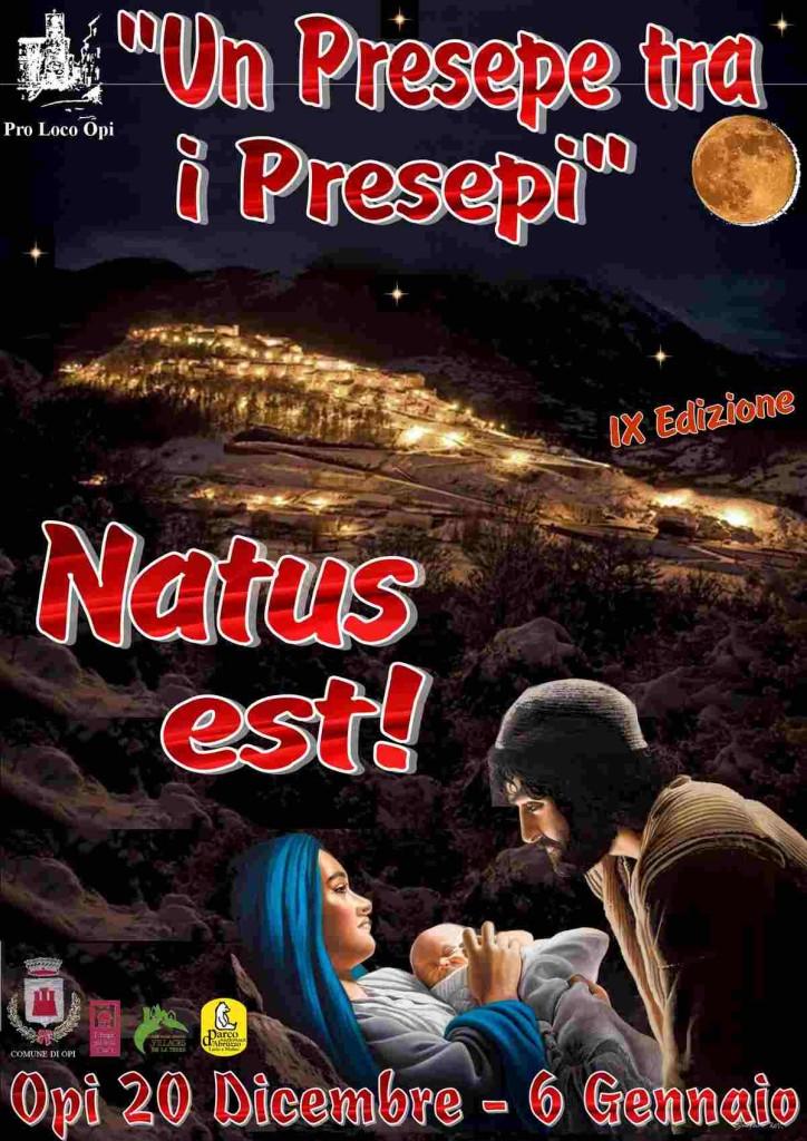 LOCANDINA_UN PRESEPE TRA I PRESEPI (1)
