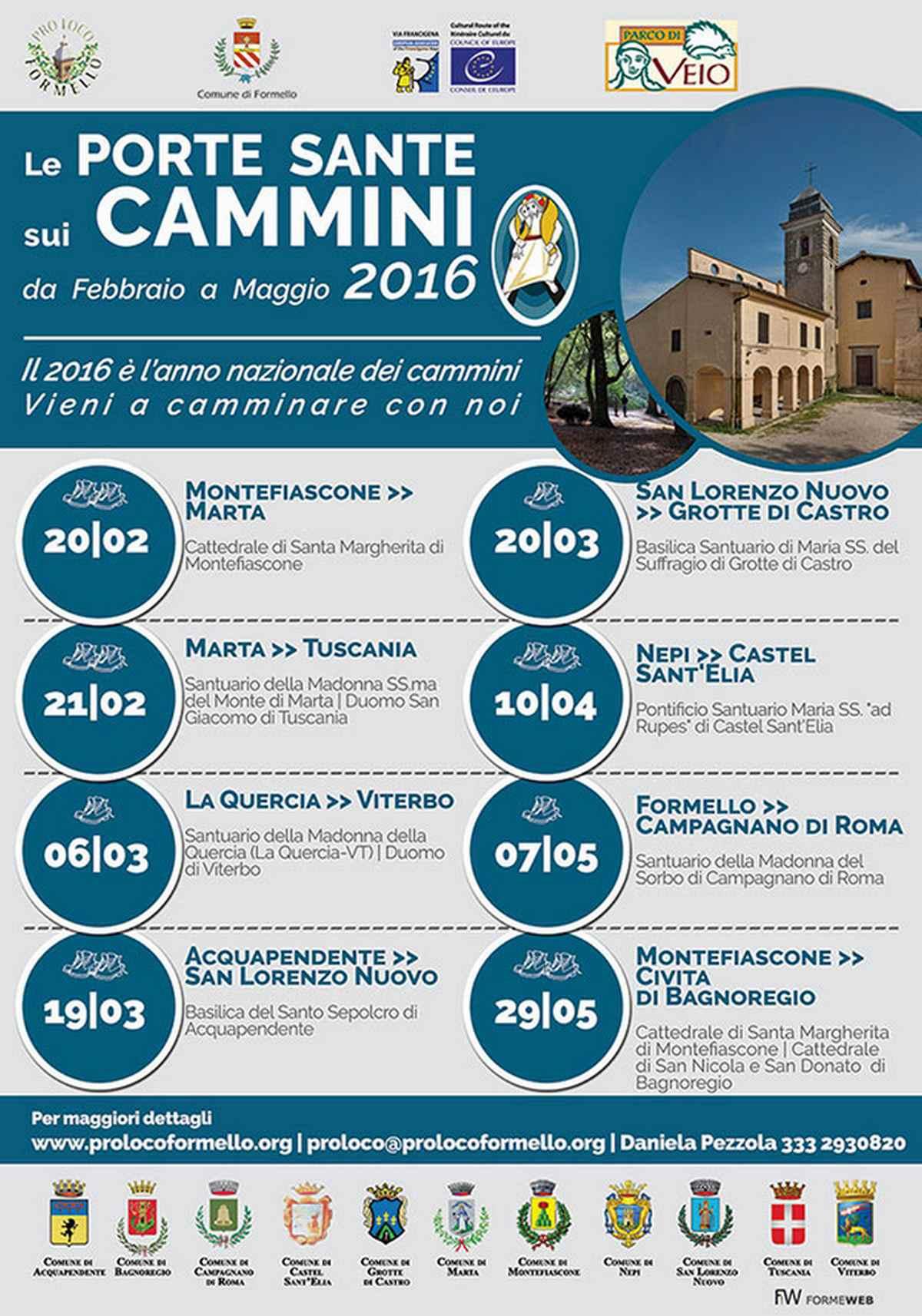 cammino_porte_sante_locandina