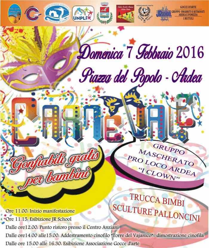 loc_carnevale 2016