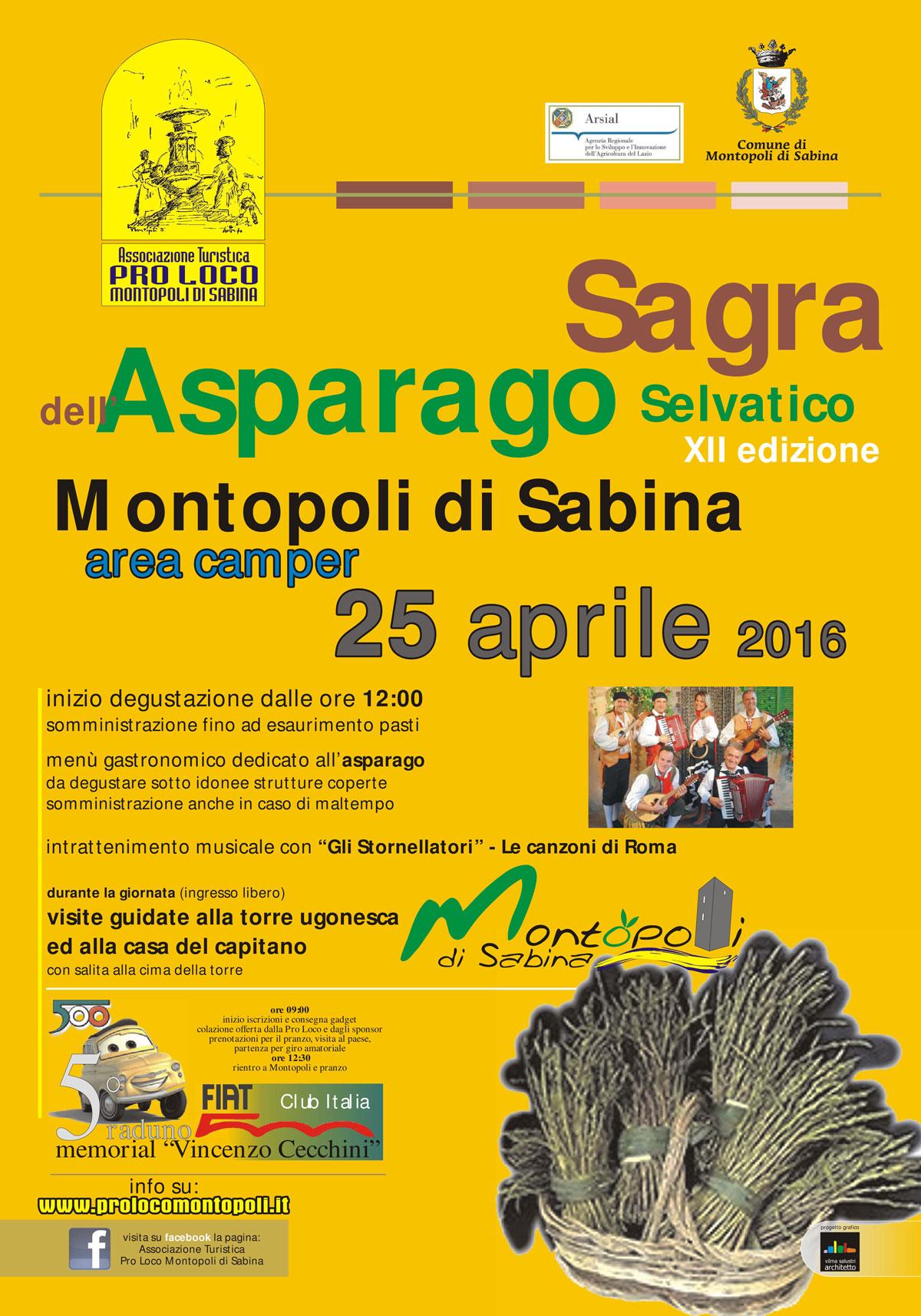 sagra-asparago-locandina