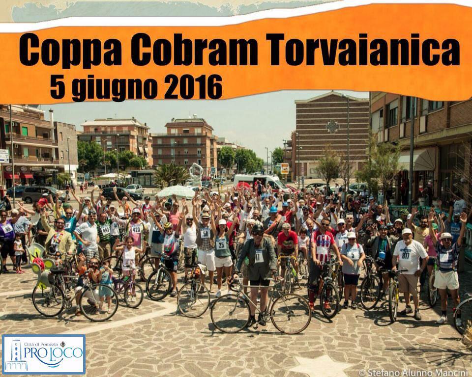 Locandina-Coppa-Cobram-2016-+-logo