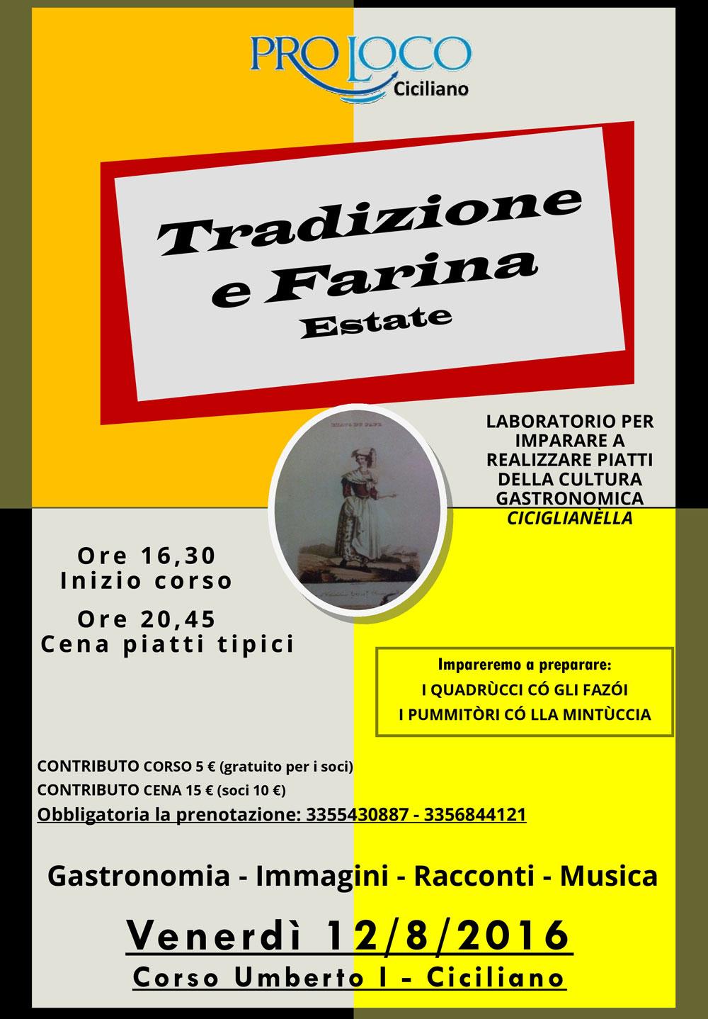 tradizione-farina-manifesto