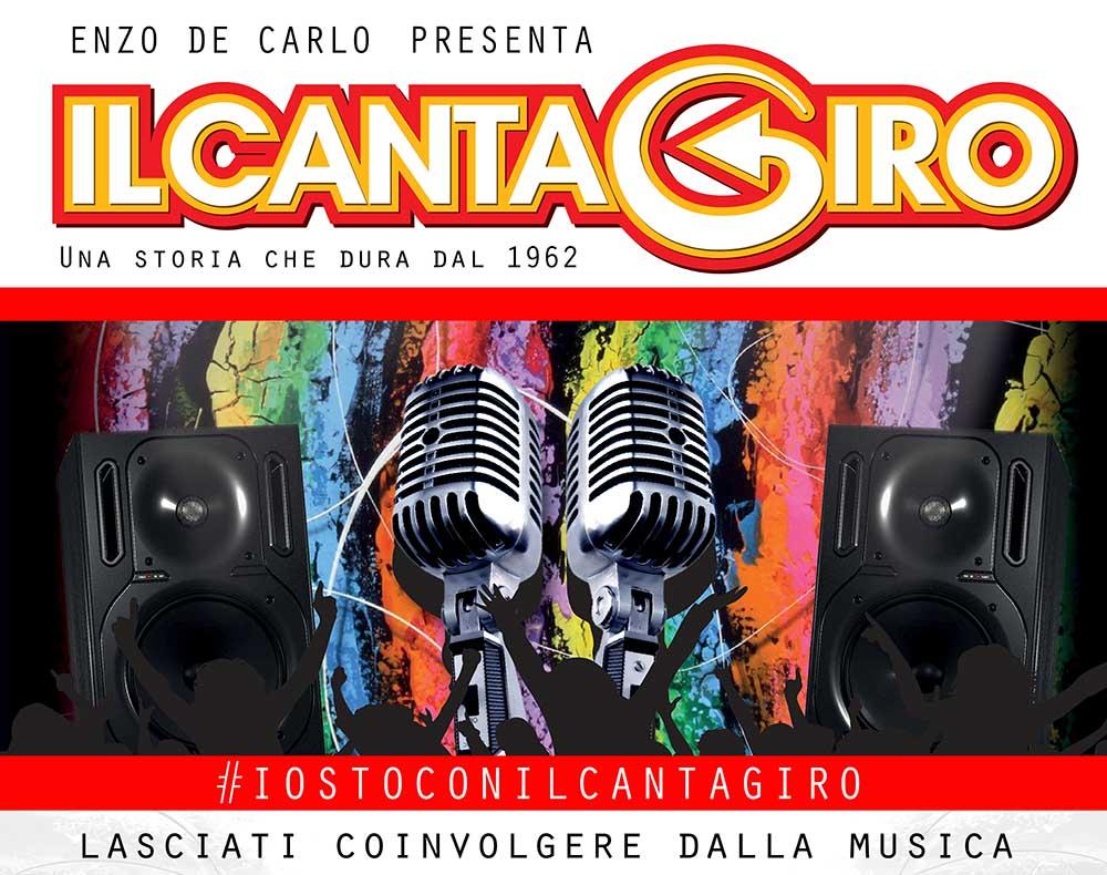 il-cantagiro-2