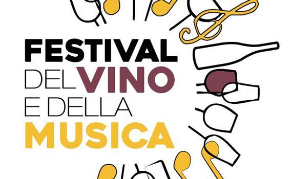 A Civitella d'Agliano la prima edizione del Festival del Vino e della Musica