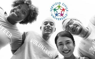 L'Unpli Lazio ricerca 6 giovani del Servizio Civile per la propria sede