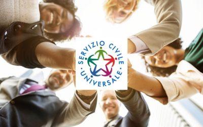 Spazio a 100 giovani per il Servizio Civile nelle Pro Loco del Lazio