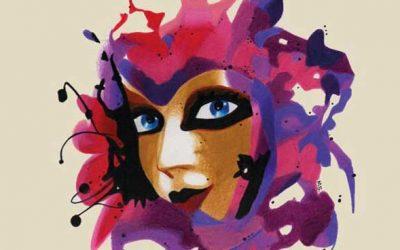Carnevale ad Aprilia dal 28 febbraio al 5 marzo