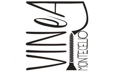 Vinea 2019 a Montecelio