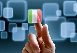 Pro Loco Maenza – Solidarietà Digitale