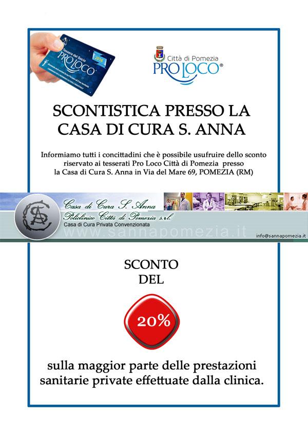 ScontisticheS-Anna-Pomezia