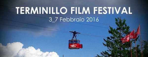 terinillo festival