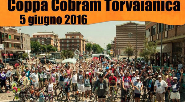 Locandina-Coppa-Cobram-evidenza
