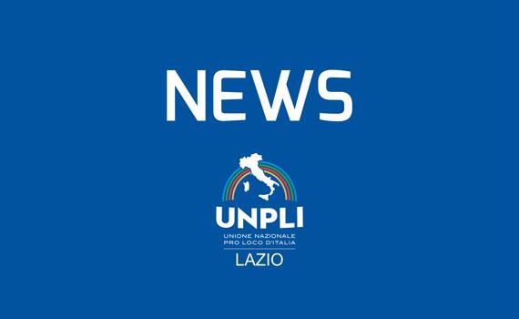 News-Unpli-Lazio