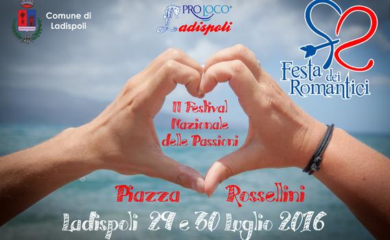 Festa-dei-Romantici-2016