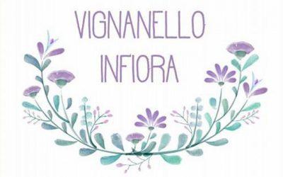 Il 17 e 18 giugno a Vignanello c'è l'Infiorata del Corpus Domini